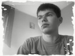 Zdjęcie użytkownika lukasz14071989 (mężczyzna), Lipusz