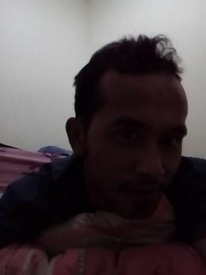 Zdjęcie użytkownika AseS (mężczyzna), Pecenongan