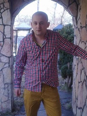 Zdjęcie użytkownika konra85e (mężczyzna), Tłuszcz