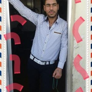 Zdjęcie użytkownika JamalD (mężczyzna), Ghobeïré