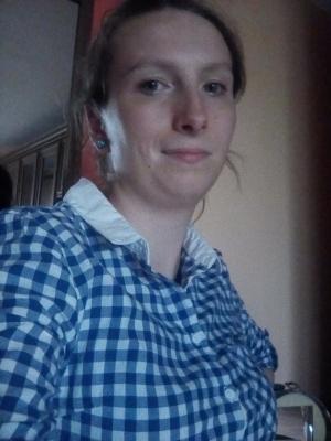 Zdjęcie użytkownika edzia154 (kobieta), Piła
