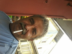 Zdjęcie użytkownika KaydiA (mężczyzna), İstanbul