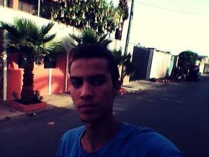 Zdjęcie użytkownika AbderrahimT (mężczyzna), Amellago