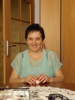 Zdjęcie użytkownika malgoska0606 (kobieta), Oleśnica