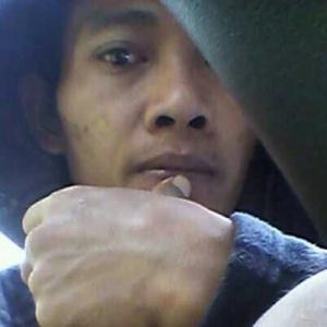 Zdjęcie użytkownika TyasV (mężczyzna), Pecenongan
