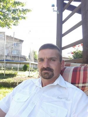 Zdjęcie użytkownika pawel36 (mężczyzna), Libiąż