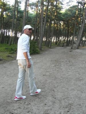 Zdjęcie użytkownika MaRcInSz85 (mężczyzna), Krotoszyn
