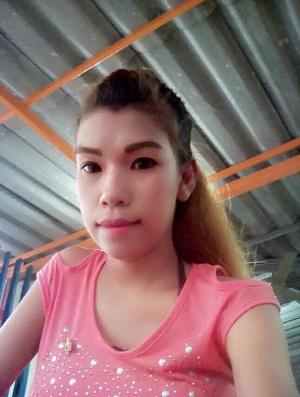 Chiang mai randki online