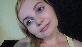 Najładniejsze zdjęcie użytkownika Stokrotka9993 -