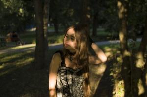 Zdjęcie użytkownika kasiulkarz75 (kobieta), Łańcut