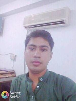 Zdjęcie użytkownika HamidSharifM (mężczyzna), Gaten Tek Bun