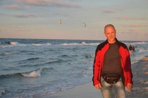 Zdjęcie użytkownika dzaryl (mężczyzna), Libiąż
