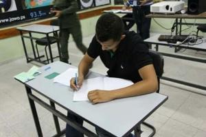 Zdjęcie użytkownika MahmoudS (mężczyzna), Haifa