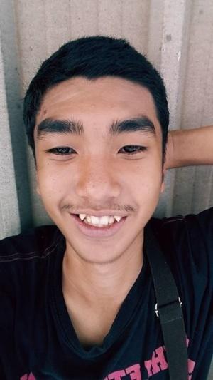 Zdjęcie użytkownika auxzer222 (mężczyzna), Bangkok Noi
