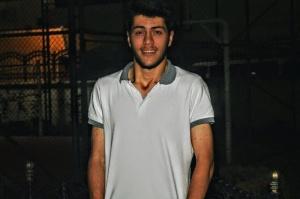 Zdjęcie użytkownika FatihCayar (mężczyzna), İstanbul