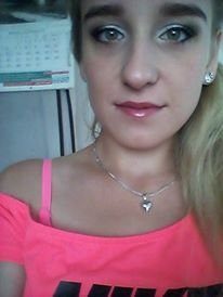 Zdjęcie użytkownika justynkaa1146 (kobieta), Kolno
