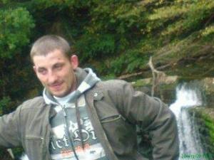 Zdjęcie użytkownika maniek38 (mężczyzna), Lipno