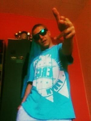 randki hip hop
