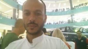 Zdjęcie użytkownika hamoudy (mężczyzna), Al Aḩḑān