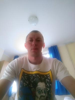 Zdjęcie użytkownika Jokero30 (mężczyzna), Ligota Polska
