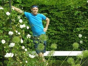 Zdjęcie użytkownika Michal196830 (mężczyzna), Szamotuły