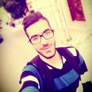 Zdjęcie użytkownika AyoubAayd (mężczyzna), Tétouan