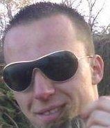 Zdjęcie użytkownika Marcin121088 (mężczyzna), Lipiany