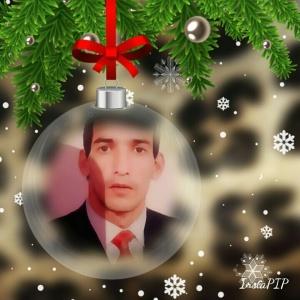 Zdjęcie użytkownika bouailaderradji (mężczyzna), Douera