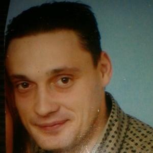 Zdjęcie użytkownika PawelGorecki1977 (mężczyzna), Łódź