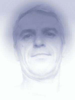Zdjęcie użytkownika Avatar12 (mężczyzna), Wyszków