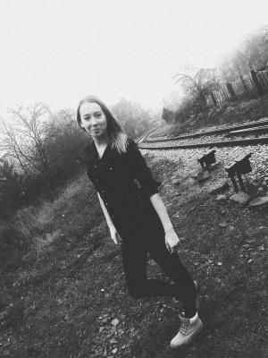 Zdjęcie użytkownika olcia4061998 (kobieta), Zheleznodorozhnyy