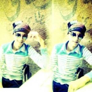 Zdjęcie użytkownika AbdelzanerA (mężczyzna), Cairo