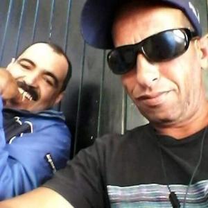 Zdjęcie użytkownika AbdellatifA (mężczyzna), Marrakesh