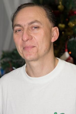 Zdjęcie użytkownika miv1 (mężczyzna), Złotów