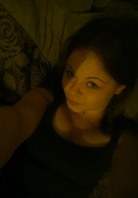 Zdjęcie użytkownika klaudia424242 (kobieta), Wołomin