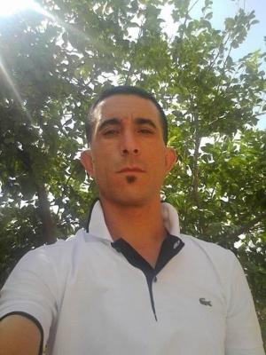 Tunezyjskie randki online