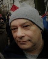 Najładniejsze zdjęcie użytkownika Janusz46 -