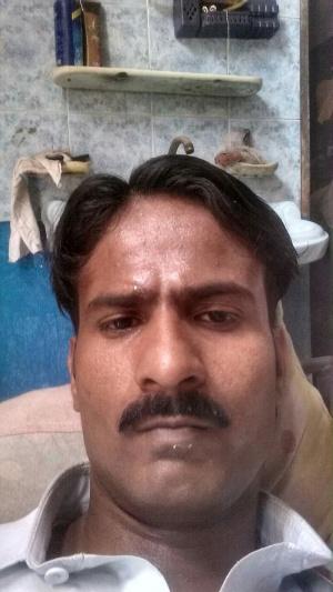 Zdjęcie użytkownika HaiderA (mężczyzna), Karachi