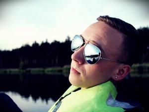 Zdjęcie użytkownika KowalikWo (mężczyzna), Łobodno