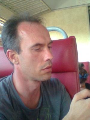 Zdjęcie użytkownika MateuszZastrozny (mężczyzna), Wronki