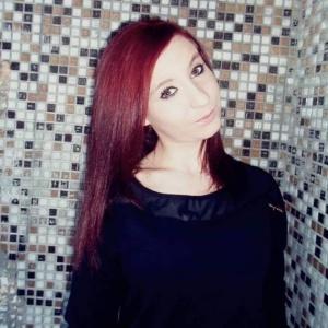 Zdjęcie użytkownika Karolcia09 (kobieta), Opatów
