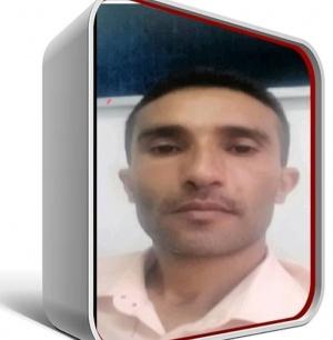 Zdjęcie użytkownika sadamalamary (mężczyzna), Ta'izz