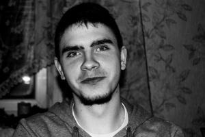 Zdjęcie użytkownika Mati185 (mężczyzna), Opole