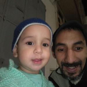 Zdjęcie użytkownika MohammedDa (mężczyzna), Rabat