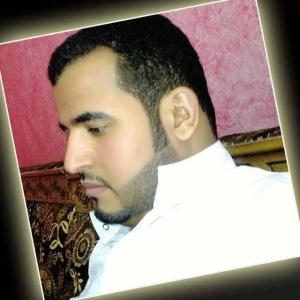 Zdjęcie użytkownika djsjebeie (mężczyzna), Riyadh