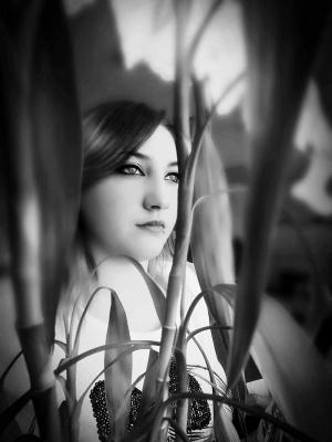 Zdjęcie użytkownika anulkax3x (kobieta), Olesno