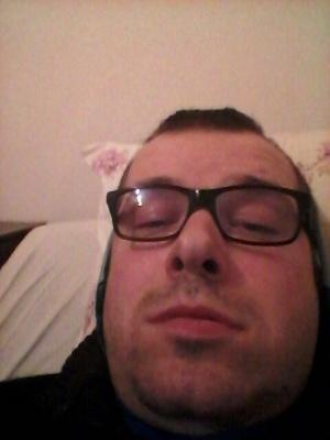 Zdjęcie użytkownika kluska262266 (mężczyzna), Lewin Brzeski