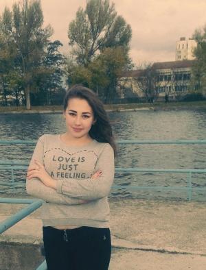 Zdjęcie użytkownika agusia197 (kobieta), Legnica