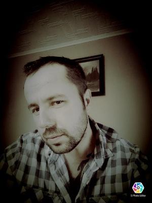 Zdjęcie użytkownika tstech1 (mężczyzna), Anglia