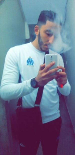Zdjęcie użytkownika Zouhairl (mężczyzna), Multān